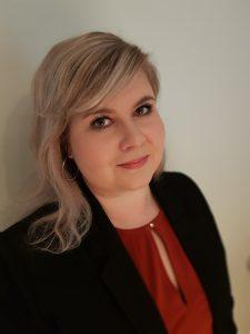 Sonja Räsänen